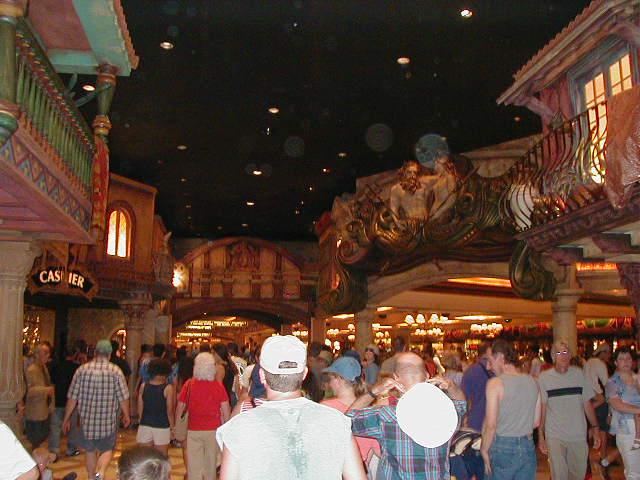 Casino Empire Cheats Casinos In Lake Charles La