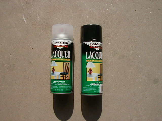 author admin 16042013 black lacquer furniture paint